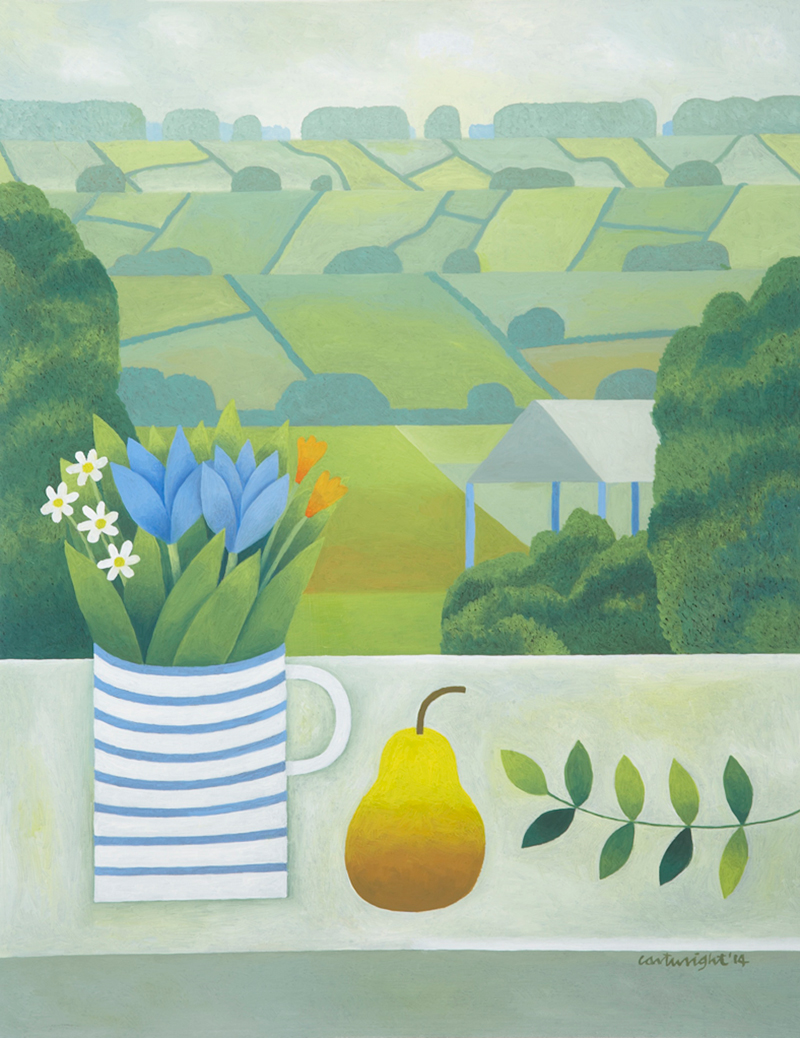 still_life_with_landscape